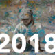 Familienrecht - Düsseldorfer Tabelle 2018