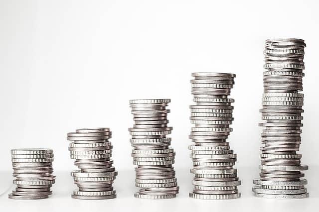 Zugewinn und Versorgungsausgleich