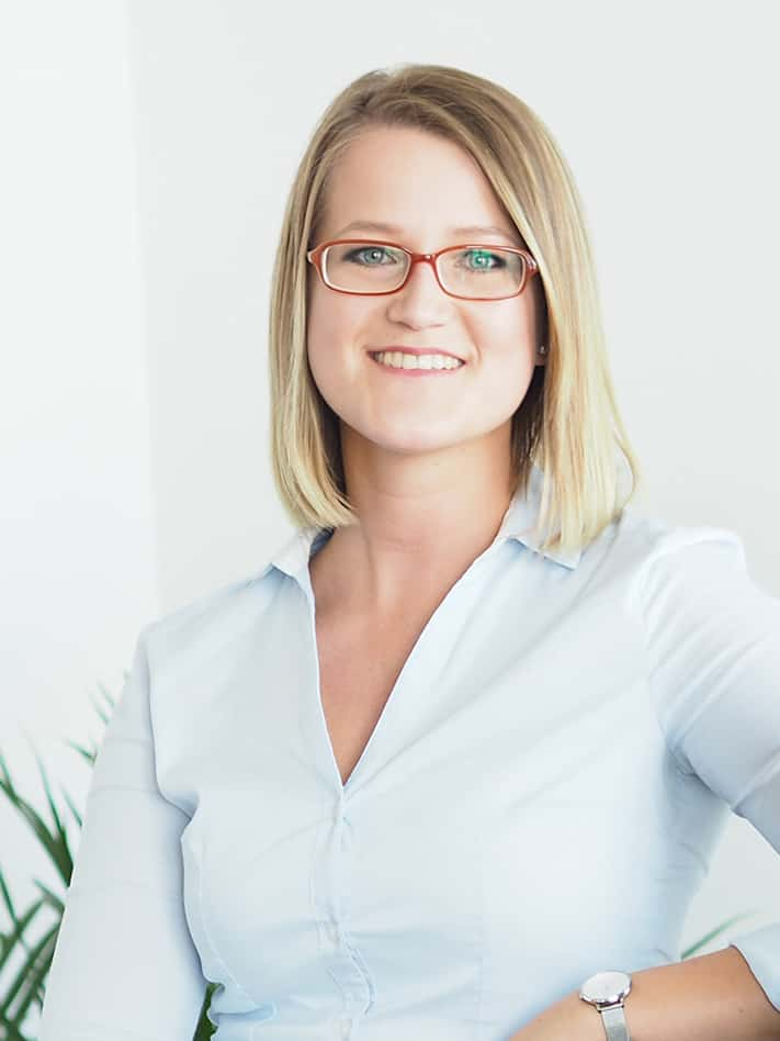 Kanzlei Jensen - C. Hahn